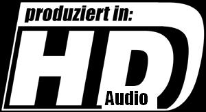 WSR HD live in HD Audio